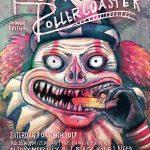 rock n rollercoaster