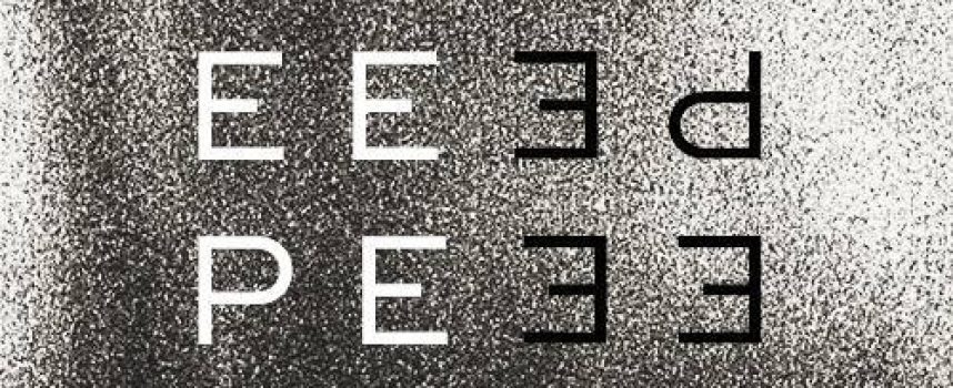 Nieuwe Eindhovense band Sleeper komt met debuut-EP Sutures