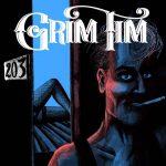 Grim Tim 203