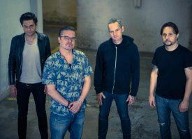 Albumreview – Dead Cross; Lombardo en Patton ballen de vuisten!