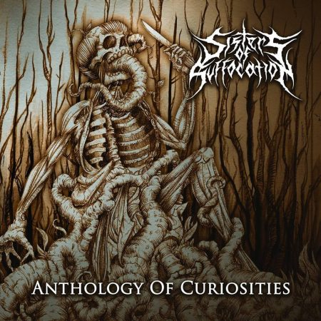 Cover_SOS Sisters of Suffocation