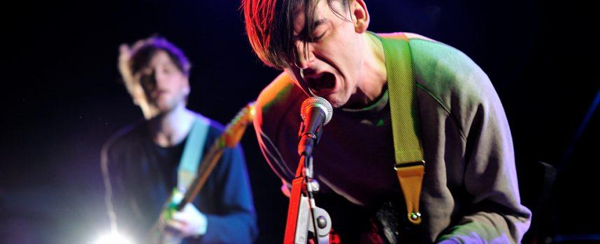 Festivaltip: Underground ziet het daglicht tijdens Alle Hens Aan Dek te Dokkum