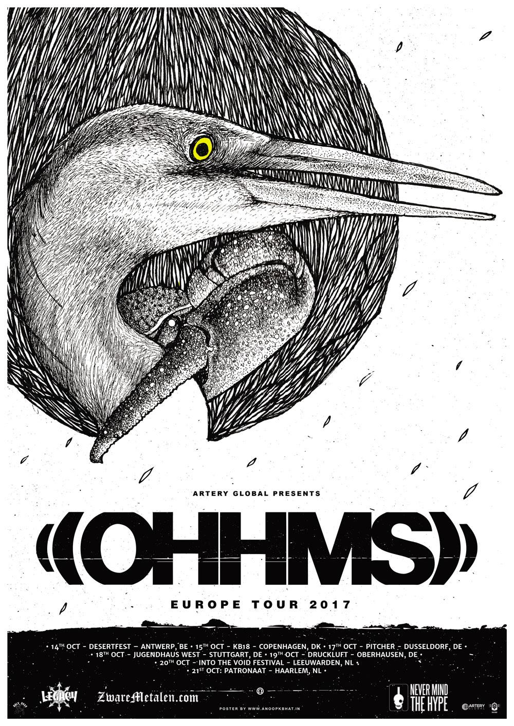 Ohhms-Europe-tour-logos (1)