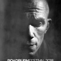 Eerste namen Roadburn 2018: GY!BE, curator Jacob Bannon, Converge, Bell Witch, Panopticon…
