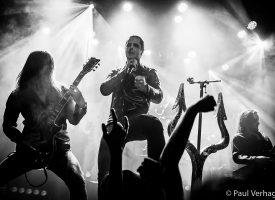 FortaRock haalt Body Count (+Ice-T), Satyricon, Alestorm en Igorrr