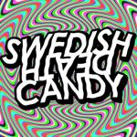 Swedish Death Candy