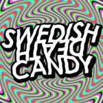 Swedish Death Candy