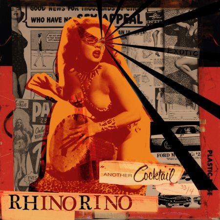 Rhinorino