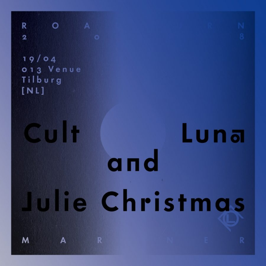 Cult of Luna and Julie Christmas Mariner (1024x1024)