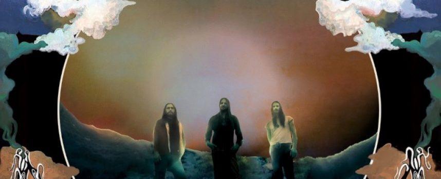 Albumreview: gretig Radio Moscow kiest voor New Beginnings strakker spijkerjasje