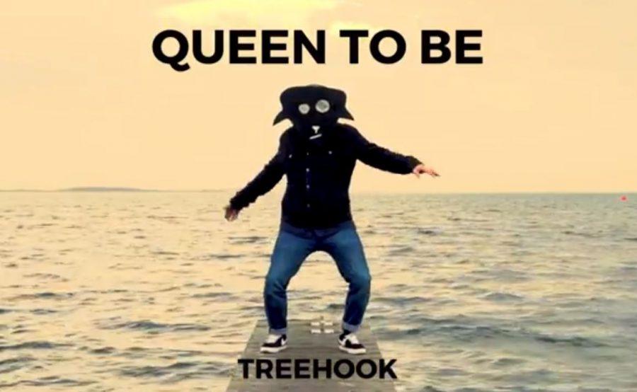treehook