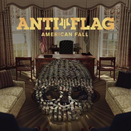 Anti-Flag 2017_AmericanFall_cover