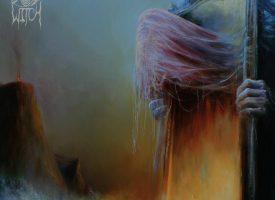 Albumreview: Bell Witch' Mirror Reaper gaat diep in ware doom-mis