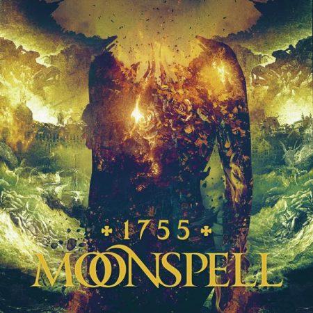 moonspell 1755cover