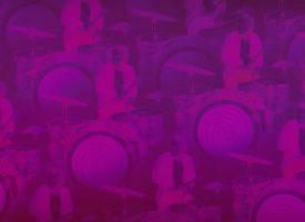 Birth Of Joy met XL Europese voorjaarstour en titelnummer + video van de nieuwe plaat