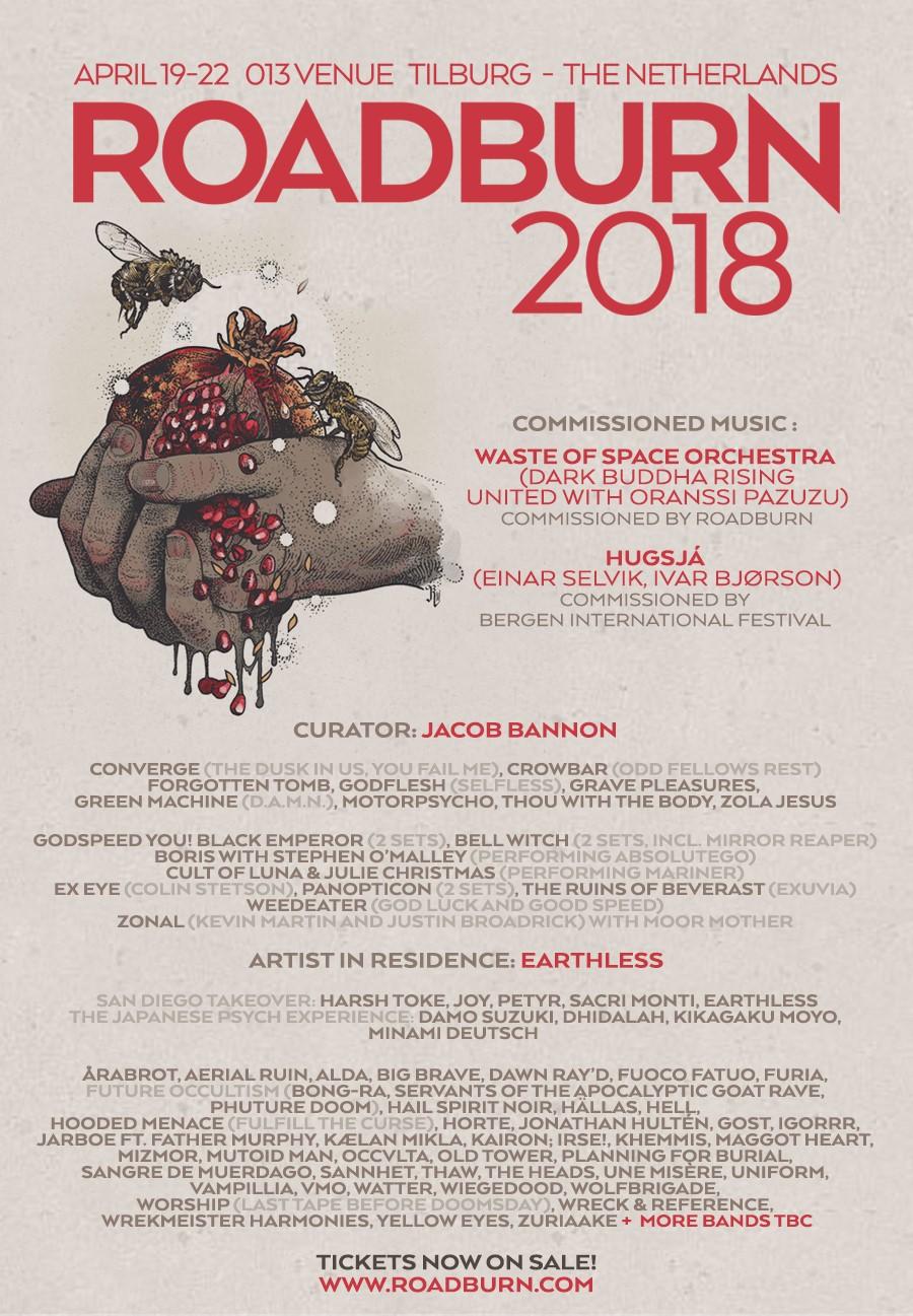 Poster_line-up_december