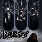 ROADBURN2018-BORISSOM-V1bEDIT