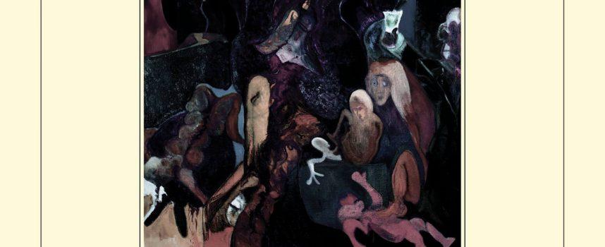 Albumreview: Morvigor imponeert met eigenwijs black/death-album Tyrant