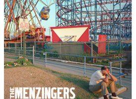 Albumreview: The Menzingers maken in nieuw jasje een van de betere punkrockplaten van 2017
