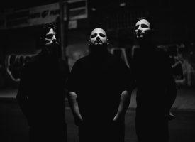 Nightmarer aanbidt dissonante death metal op eerste single Skinner