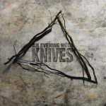 an evening with knives serrated-frontcover-1000