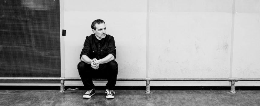 Reiger stuurt weer een EP met klasse rocksongs de wereld in