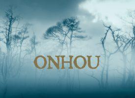 EP-review: Gronings zwaargewicht Onhou slaat dikke krater met debuut