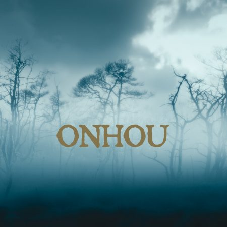 Onhou
