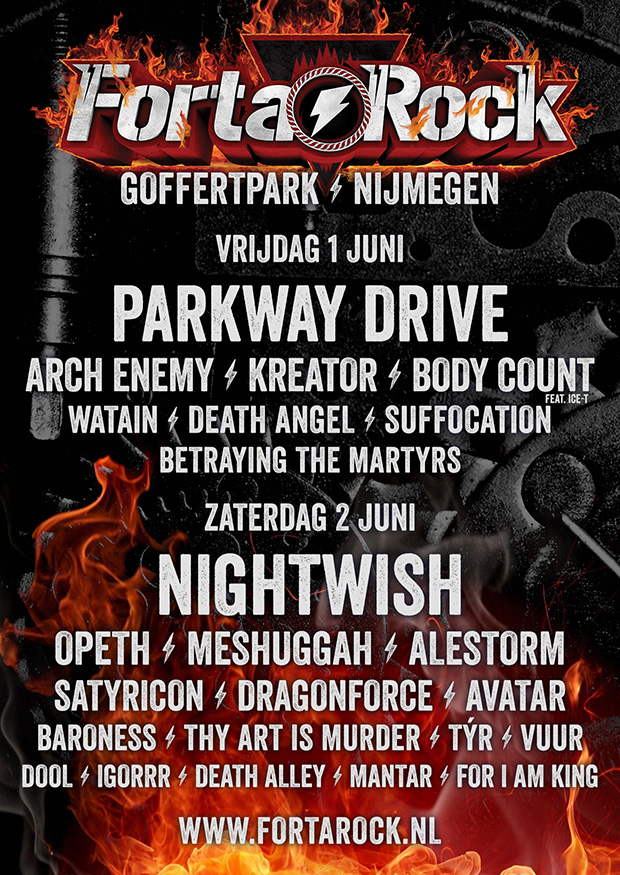 FortaRock 2018 FINAL A6 low-res