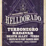 Helldorado-poster-V1