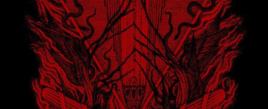 Preview Oration MMXVIII: Een korte introductie van de black metalscene in het land van ijs en vuur