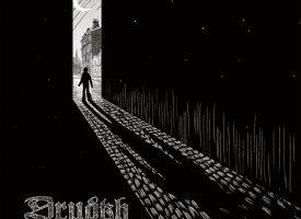 Albumstream: Oekraïense black metal-bazen Drudkh dromen van de lente