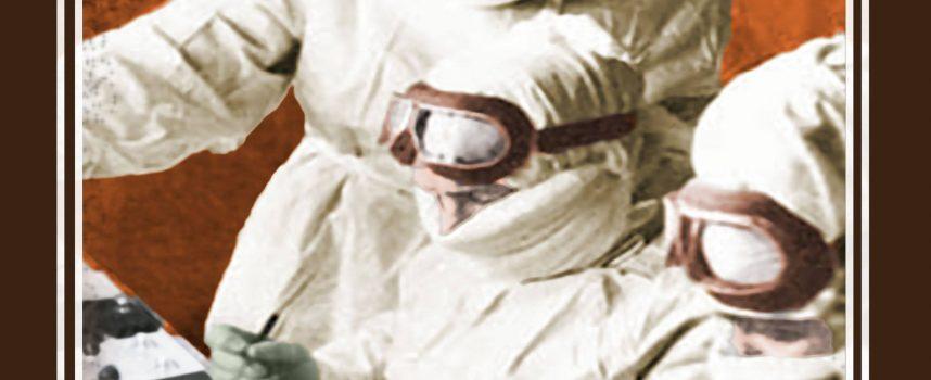 A Rawkward Review: RRRags, een amalgaam van 1973 vakkundig gesmeed in een nieuwe tijdsgeest
