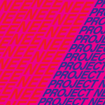 NEE cover vierkant project nefast