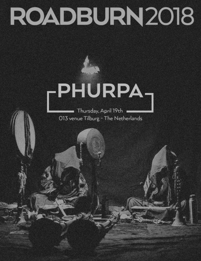 Roadburn-2018_Phurpa