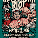 Rotterdam Riot2018-Web