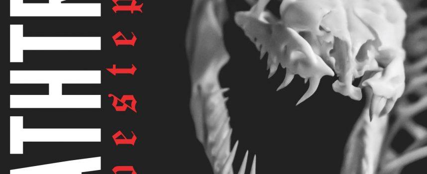 Lowlands x Gouda Hardcore: Deathtrap doet Gravestepper EP-release in StudioGonz