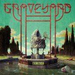 graveyard peace