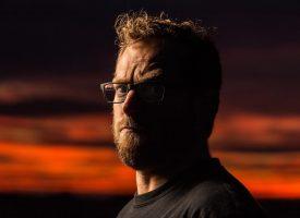 Interview: programmeur Freek Koster over de nieuwe jas van FortaRock