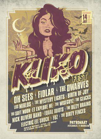 Kliko Fest