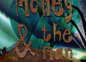 Money & The Man op weg naar debuutalbum en werelddominantie