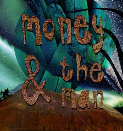 Money & The Man - I Wanna Know (966x1024)