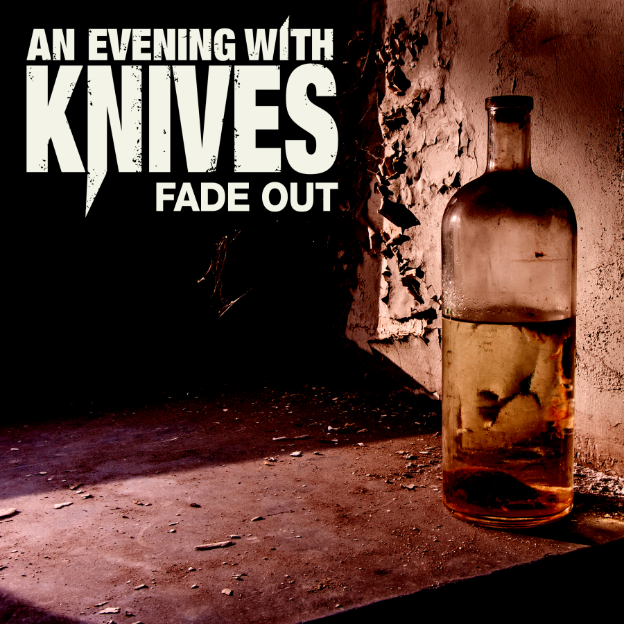 An-Evening-With-Knives-Fade-Out-EP-high-res-900x900