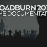 YT-THUMB-ROADBURN-DOC