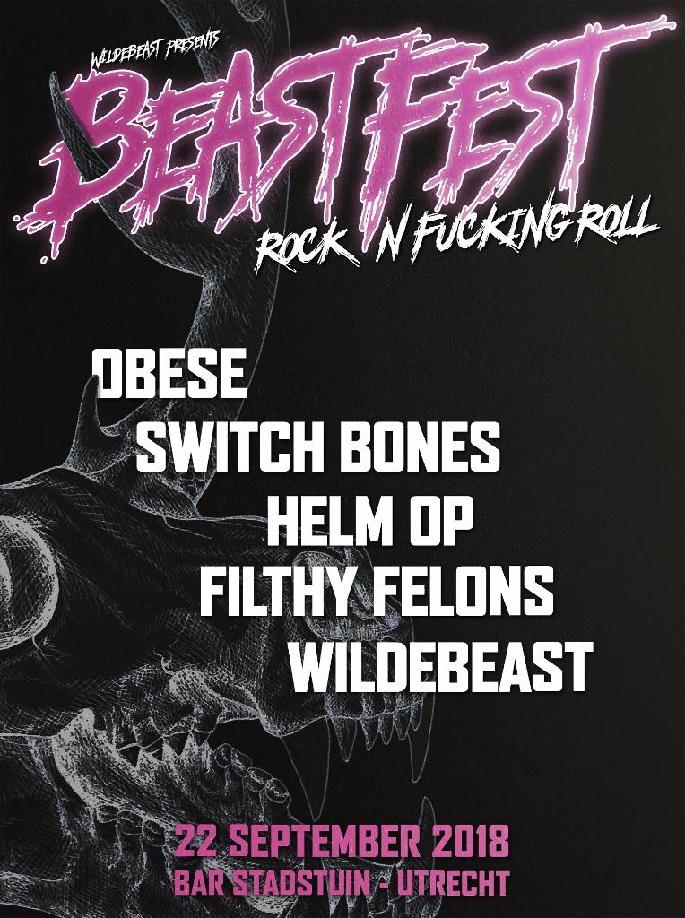 Beastfest Poster 2018 (web) (764x1024)