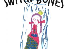 Stream: Switch Bones laat je vast de hele sterke debuutplaat horen