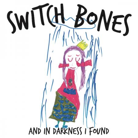 Switch Bones