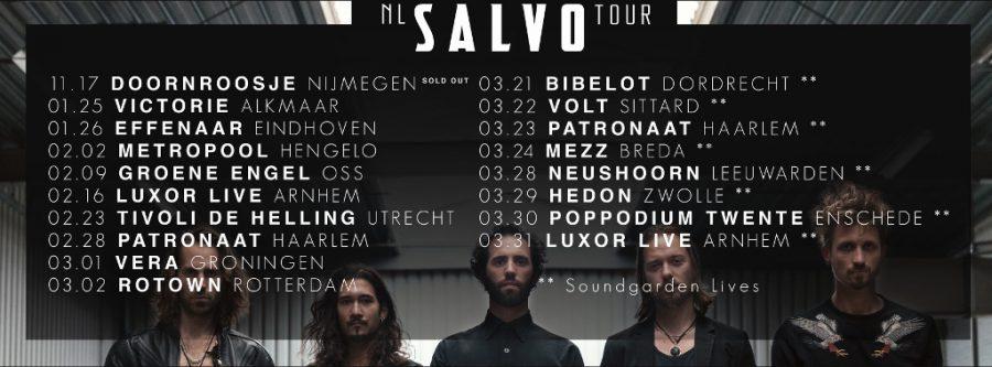 SALVO fb banner (1024x379)