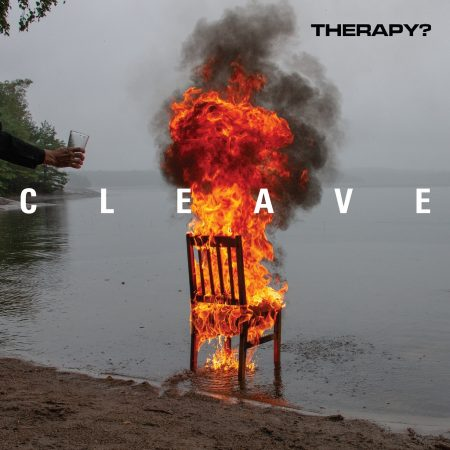 Therapy_ CLEAVE cover 2000x2000 (1024x1024)