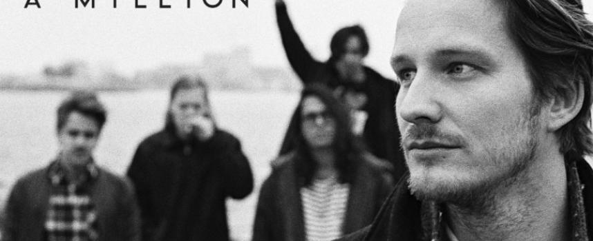 Ten Times A Million toont When The Lights Go Out, eerste video van debuut-EP